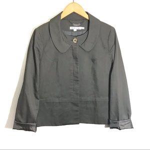 See by Chloe Blazer Jacket Size 8US